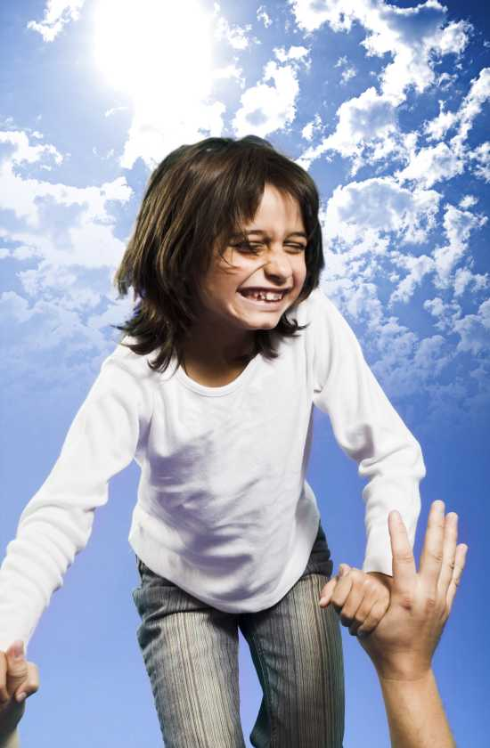 http://www.dreamstime.com/stock-photography-jumping-in-the-air-rimagefree1200882-resi3135722