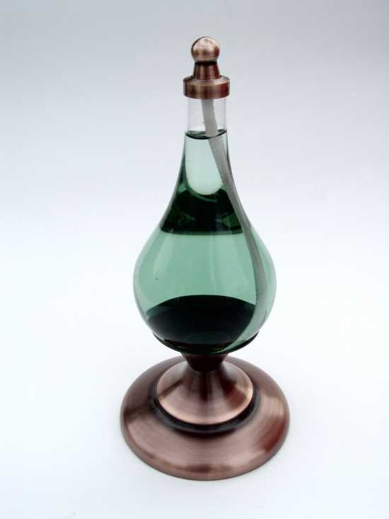 http://www.dreamstime.com/stock-photography-oil-lamp-rimagefree92202-resi3135722