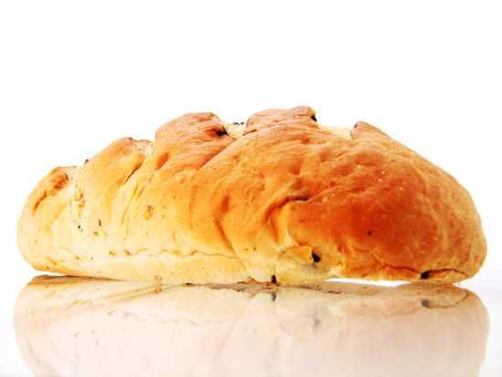bread s