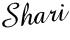 signature, www