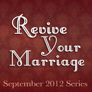 reviveyourmarriage-tn-2