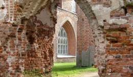 courtyard s