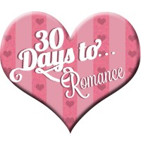 30 to romance button