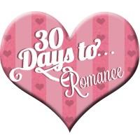 30 to romance button