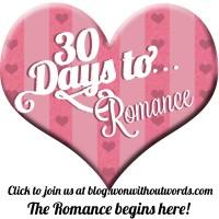 30 to romance pinterest