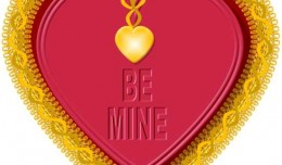bemine