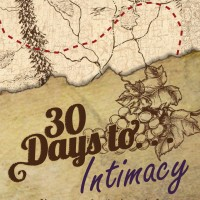 30 days to intimacy 2 front