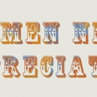 womenneedappreciation
