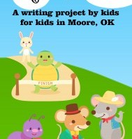 Moore, OK; injoyinc.com