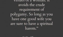 encouraging words for wives; blogwonwithoutwords.com