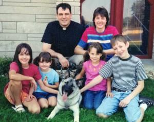 family 2004_edited-1