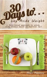 http://sharipopejoy.com/products-page/e-book/30-days-to-new-e-book-coming-feb-2015/