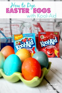 how-to-dye-easter-eggs-with-kool-aid-682x1024