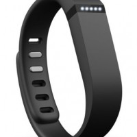 fitbit giveaway; blog.wonwithoutwords.com