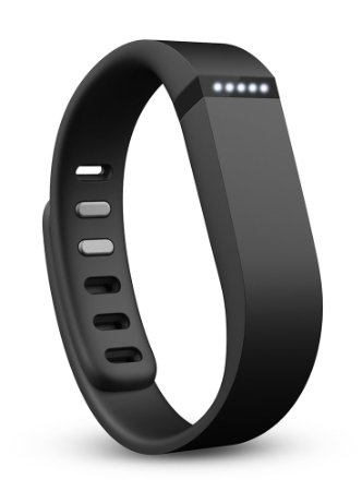 Drawing for FREE Fitbit Activity & Sleep Wristband