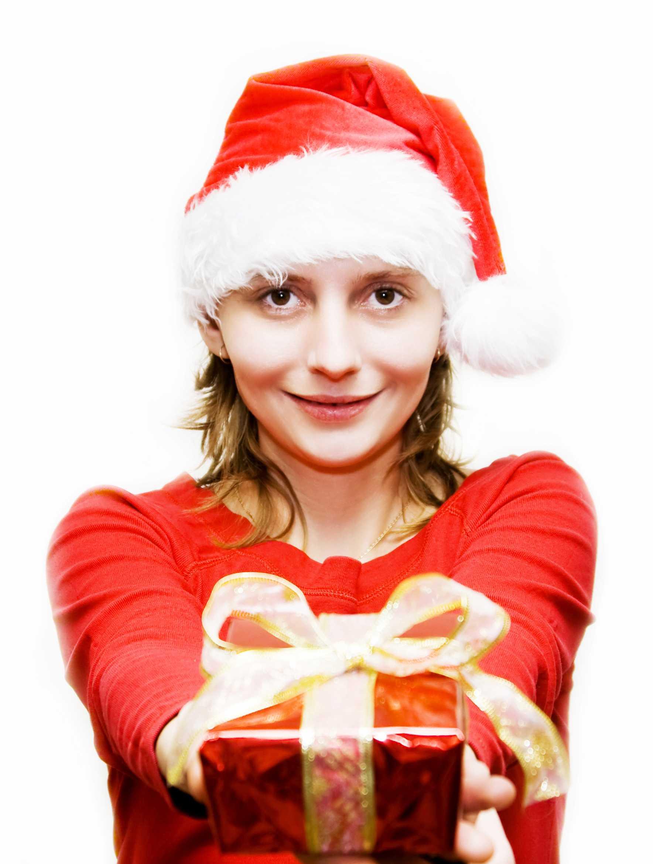 12/12/12 Twelve Days of Christmas