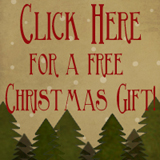 Free Christmas Download from The Livingstone Library