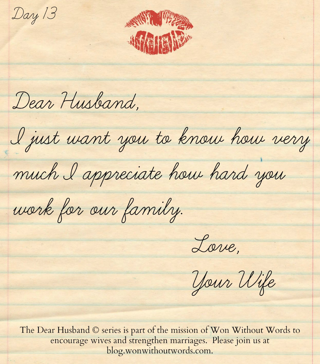 dear husband letter awesome dear husband letter cover letter examples 21317